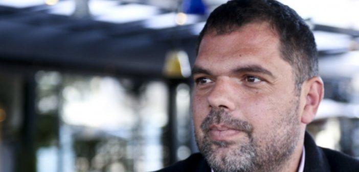 Δημήτρης Παπανικολάου: «Βάσανο ο κόσμος ενός ανθρώπου με σύνδρομο 'Ασπεργκερ, δεν μπορώ να χαλαρώσω»