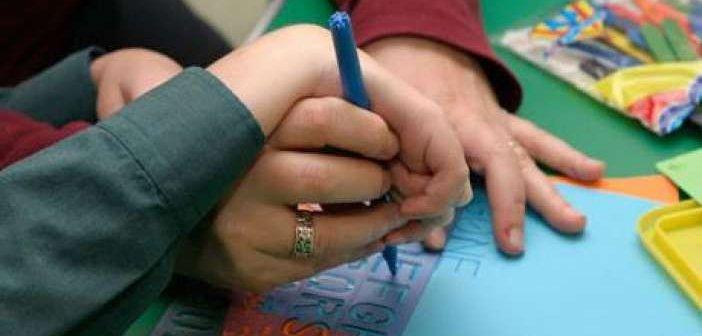 Μη… στήριξη στους μαθητές με ειδικές μαθησιακές ανάγκες – Δεκάδες κενά στην Αιτωλοακαρνανία