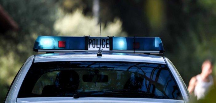 Νέα Σμύρνη: Έπιασαν παίκτρια γνωστού ριάλιτι με 7 κιλά κοκαΐνη