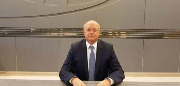 Πέθανε ο Νικόλαος Πετράτος, διευθύνων σύμβουλος του πρακτορείου «Άργος»