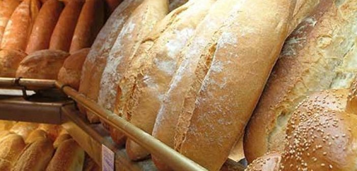 Το ψωμί… ψωμάκι: Έρχονται ανατιμήσεις στο ψωμί και στο Αγρίνιο