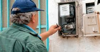 Μεσολόγγι: Συνελήφθη Ρομά να κλέβει ρεύμα από την παροχή της ΔΕΗ