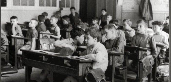 Απ. Κατσιφάρας: Καλή σχολική χρονιά στα παιδιά μας