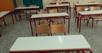 Πάτρα- Κορωνοϊός: Μαθητής περιμένει δικαστική απόφαση για το αν πέρασε την τάξη- Αρνητές οι γονείς του