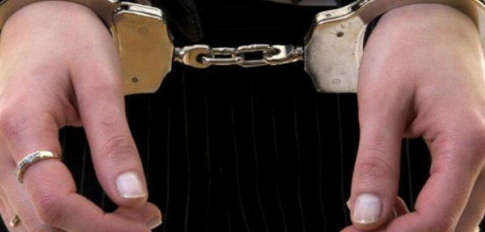 Αγρίνιο: Γιατί είχε καταδικαστεί η φυγόποινη που συνελήφθη