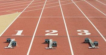 Γυμναστική Εταιρεία Αγρινίου: Πρόσκληση σε προπονητές για τα τμήμα ακαδημιών στίβου