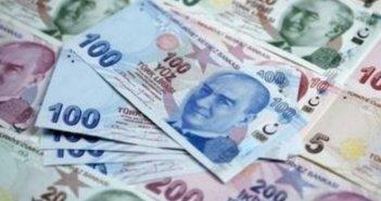 Τουρκία: Στα τάρταρα η λίρα μετά την αιφνιδιαστική μείωση των επιτοκίων