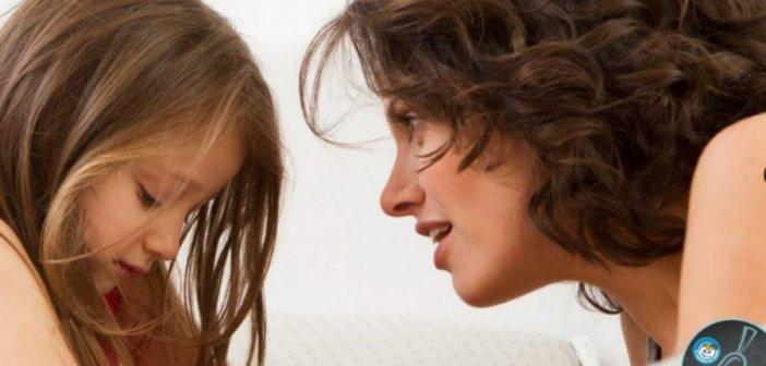 «Μένει Μυστικό»: Συμβουλές για την σεξουαλική παρενόχληση