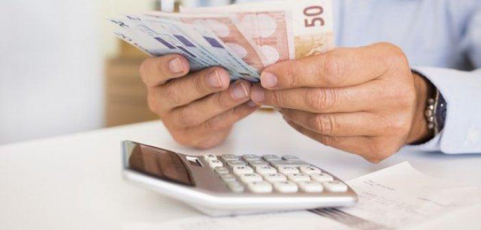 Πέτσας: Κατάργηση εισφορών, μειώσεις σε ΦΠΑ και τιμολόγια ρεύματος