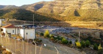 """Πάνος Παπαδόπουλος για τον ΧΥΤΑ Μεσολογγίου: Ιδού τα πειστήρια του εγκλήματος! – Τι είπε στο """"Δυτικά Fm 92,8"""""""