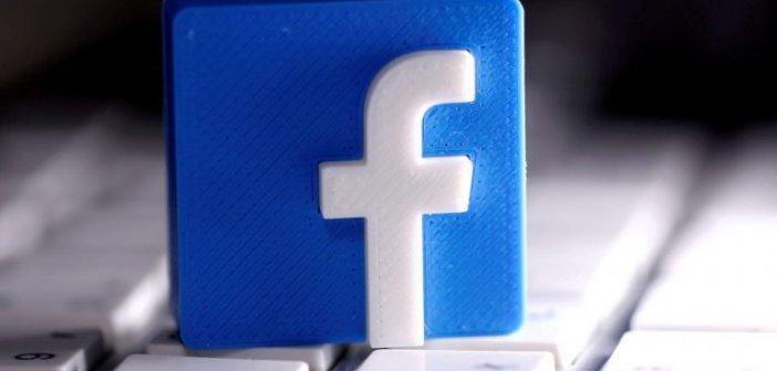 Snapchat – O μεγάλος κερδισμένος από την κατάρρευση του Facebook