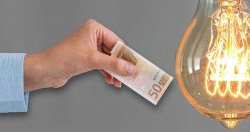 Αιτωλοακαρνανία: «Ηλεκτροπληξία» σε νοικοκυριά, επιχειρήσεις και στην αγορά – Ντόμινο αυξήσεων