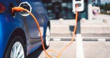 Σχέδιο φόρτισης ηλεκτρικών οχημάτων στο Δήμο Ακτίου-Βόνιτσας