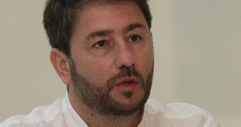 Εκλογές ΚΙΝ.ΑΛ.: Δημοσκόπηση δίνει Ανδρουλάκη για καταλληλότερο πρόεδρο