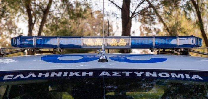 Αμφιλοχία: Παρίσταναν του υπαλλήλους της ΔΕΗ και πήραν από γυναίκα στην Κεχρινιά 3.500€