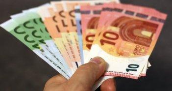 ΟΑΕΔ: Μέχρι την Παρασκευή οι πληρωμές σε όλα τα επιδόματα