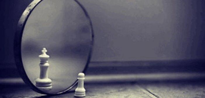 Ενορία Αγίας Τριάδας Αγρινίου: «Το πάθος της κενοδοξίας» στη «Σύναξη Νέων & Νέων Ζευγαριών» την Κυριακή 17 Οκτωβρίου