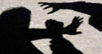 Αγρίνιο: 17χρονη μαθήτρια δέχθηκε επίθεση για ένα κινητό – Νεαρός τη χτύπησε στο πρόσωπο