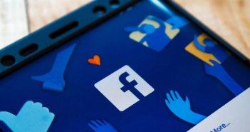 Φήμες ότι το Facebook αλλάζει όνομα – Τι είναι το «metaverse»