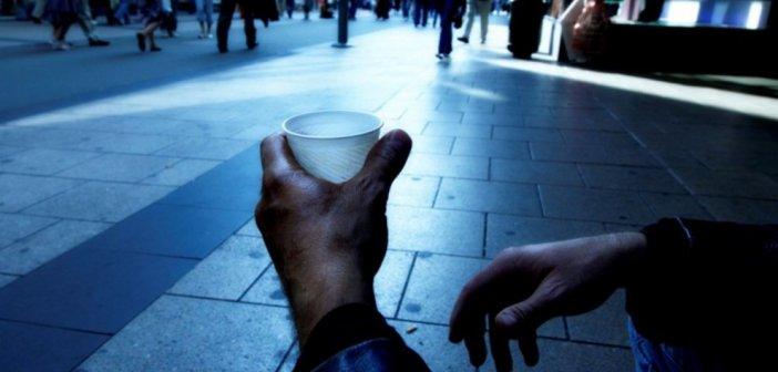 Αγρίνιο: Ενημέρωση για τις υπηρεσίες των Κοινωνικών Δομών του Δήμου – Διεθνής Ημέρα για την εξάλειψη της φτώχιας η 17η Οκτωβρίου