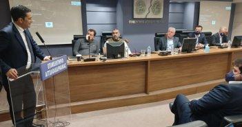 Διαδικτυακή πύλη γεωχωρικών πληροφοριών απέκτησε ο Δήμος Αγρινίου!