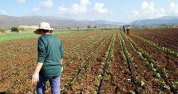 Στις 12 Δεκεμβρίου το Συνέδριο της Ομοσπονδίας Αγροτικών Συλλόγων Αιτωλοακαρνανίας