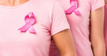 Μεσολόγγι: Δράση ενημέρωσης και ευαισθητοποίησης για τον καρκίνο του μαστού
