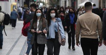 Αλκιβιάδης Βατόπουλος: Έρχεται δύσκολος χειμώνας – Φόβοι για 4ο και 5ο κύμα