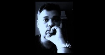 Θλίψη στην Αμφιλοχία για τον θάνατο του 46χρονου χειρουργού Κώστα Καραπάνου