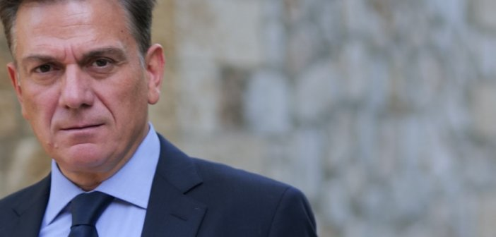 Θάνος Μωραΐτης:  «Όχι στις συγχωνεύσεις των σχολείων. Λύση στα κενά των εκπαιδευτικών τώρα»