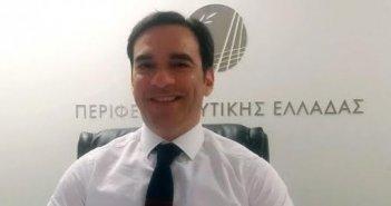 Η Περιφέρεια Δυτικής Ελλάδας στηρίζει το Πανελλήνιο Πρωτάθλημα Καλλιτεχνικής Κολύμβησης