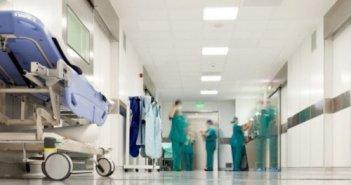 Γιάννενα: Ασθενής ξυλοκόπησε άγρια γιατρό – Στα επείγοντα σε κατάσταση αμόκ