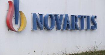 Υπόθεση Novartis: Οριστική απαλλαγή του καθηγητή Νικολάου Μανιαδάκη από τις κατηγορίες που του είχαν απαγγελθεί