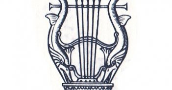 """""""Ορφέας"""" Αγρινίου: Συγκροτήθηκε σε σώμα το νέο Διοικητικό Συμβούλιο"""