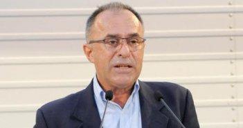 Αιτωλοακαρνανία: Περιοδεία του βουλευτή του ΚΚΕ Νίκου Παπαναστάση στις πληγείσες περιοχές