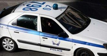 Γυναίκα αστυνομικός πυροβόλησε δύο φορές μέσα στο τμήμα της Αθήνας