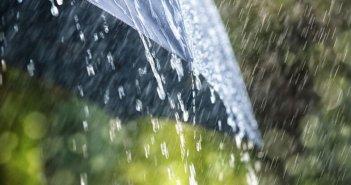 Χαλάει ο καιρός αύριο, Κυριακή- Πού αναμένονται βροχές και καταιγίδες