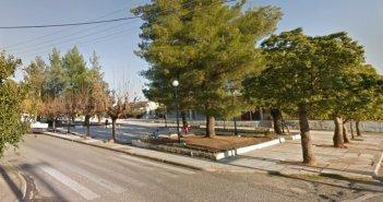Αγρίνιο: Οι κάτοικοι των Εργατικών Κατοικιών Αγίου Ιωάννη Ρηγανά, ζητούν αστική ανάπλαση της περιοχής