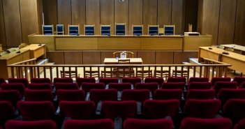 Έρχεται η τηλε-δίκη: Τέλος οι μεταγωγές κρατούμενων