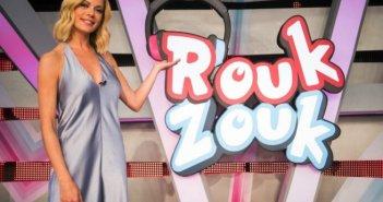 ΠΑΟΚ: Εξώδικο στον ΑΝΤ1 για το Ρουκ Ζουκ!