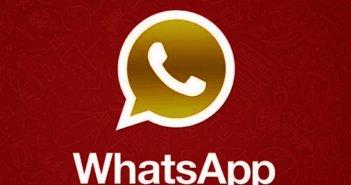 Εκατομμύρια συσκευές κινητής τηλεφωνίας χάνουν το WhatsApp από 1η Νοεμβρίου