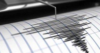 Σεισμοί: Η Ελλάδα διανύει περίοδο σεισμικής έξαρσης, λέει ο σεισμολόγος Γεράσιμος Παπαδόπουλος (video)