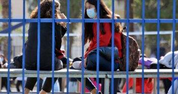 Υπουργείο Παιδείας: Τη Δευτέρα ενεργοποιείται η φόρμα για την αξιολόγηση των σχολικών μονάδων