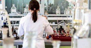 Αιτωλοακαρνανία – Δυτική Ελλάδα: Διαμάχη για τη διενέργεια των rapid τεστ – Εργαστηριακοί γιατροί εναντίον φαρμακείων