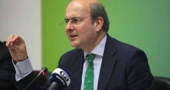 Χατζηδάκης: Έρχεται νομοσχέδιο εκσυγχρονισμού του ΕΦΚΑ – Δεν πρόκειται για ιδιωτικοποίηση